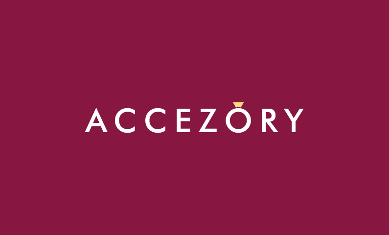Accezory - Retail domain name for sale