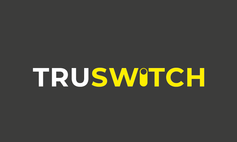 Truswitch - Technology business name for sale
