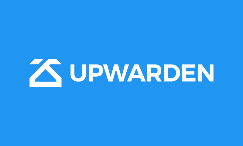 Upwarden - Business brand name for sale