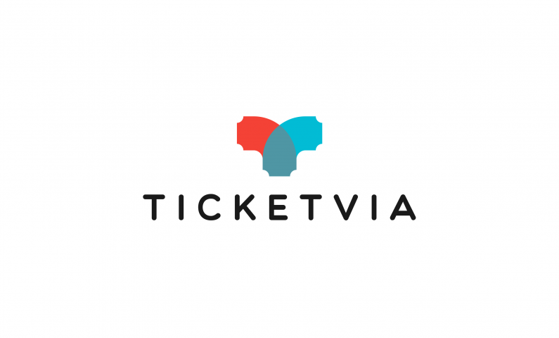 Ticketvia