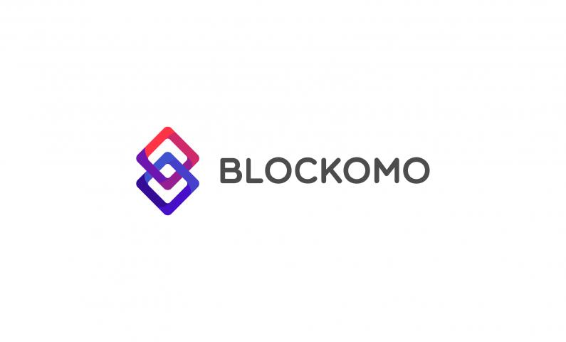 Blockomo