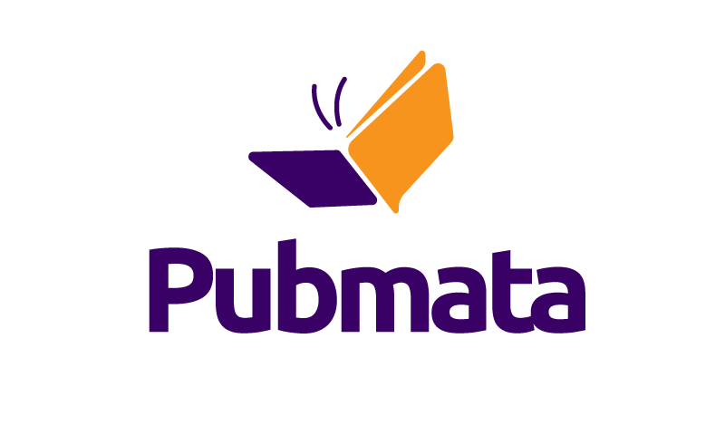 Pubmata - Photography product name for sale