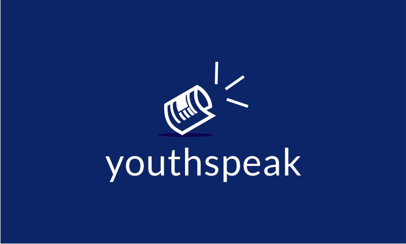Youthspeak