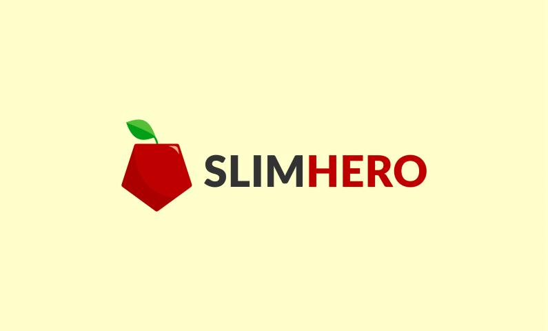 Slimhero