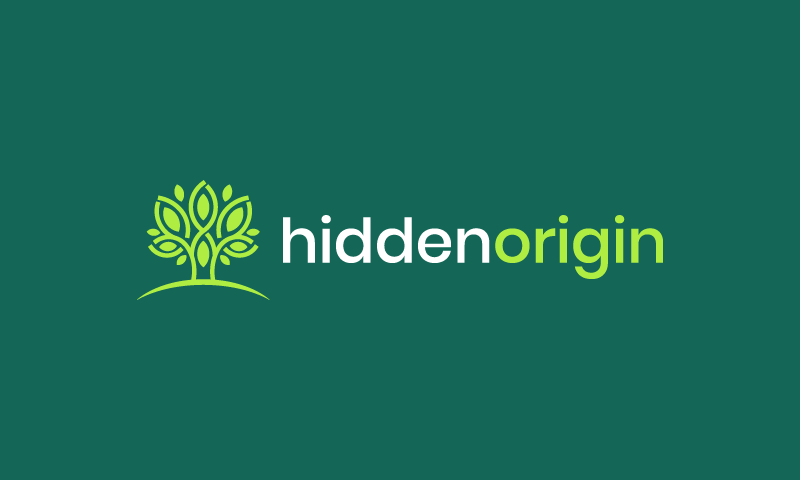 Hiddenorigin