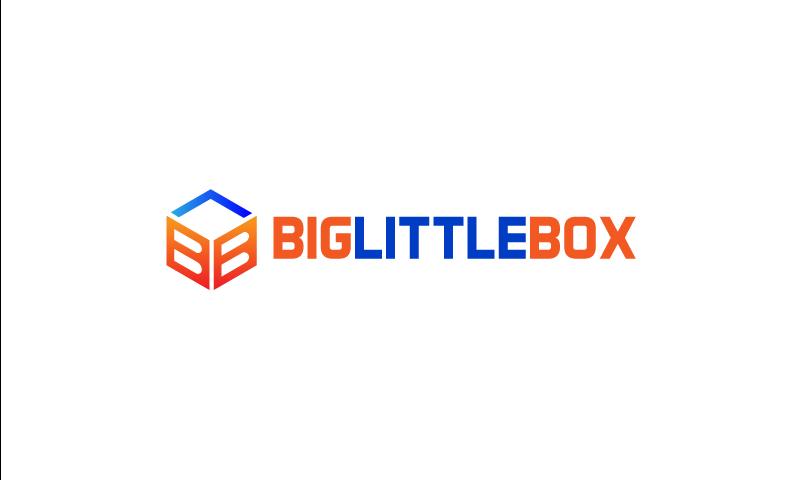Biglittlebox
