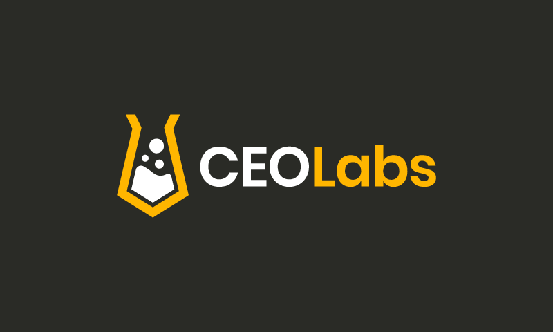 Ceolabs - Marketing company name for sale