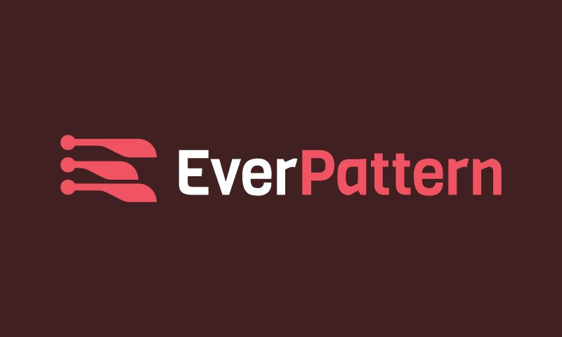 Everpattern