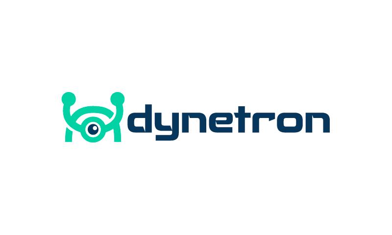 dynetron