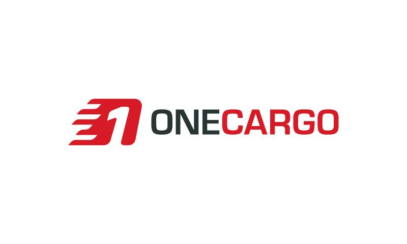 Onecargo
