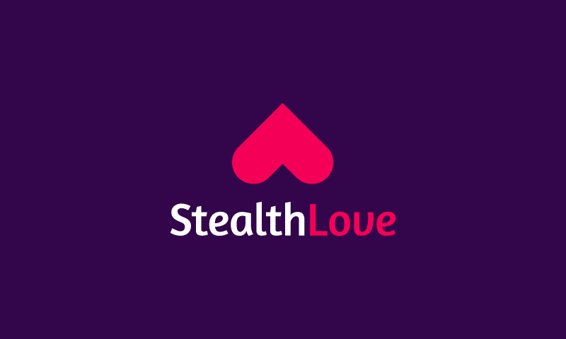 Stealthlove