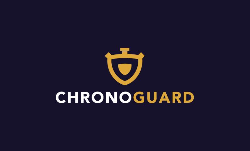 Chronoguard