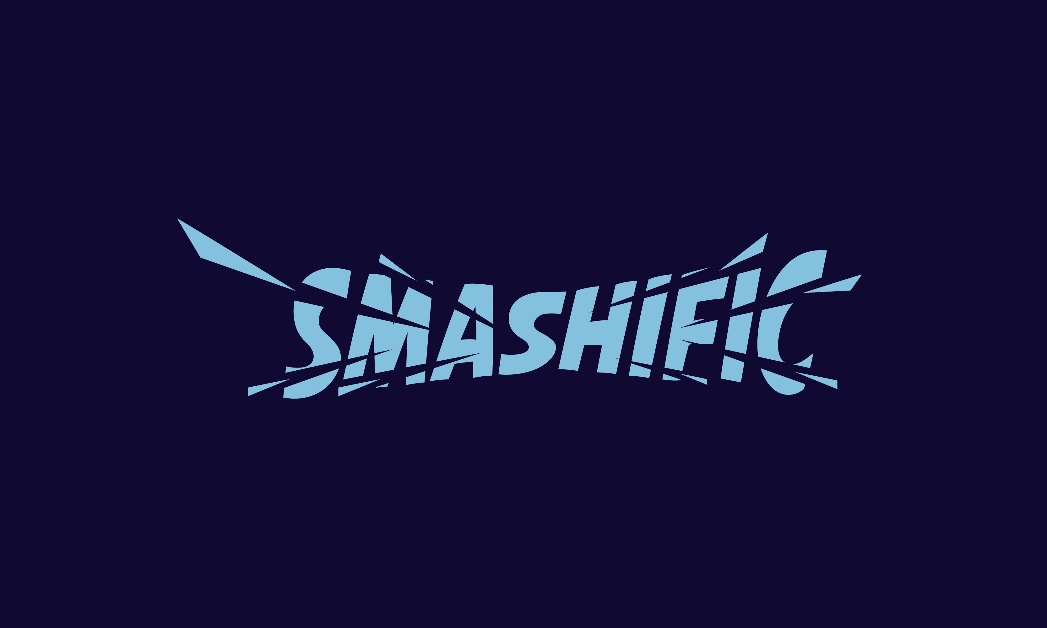 Smashific