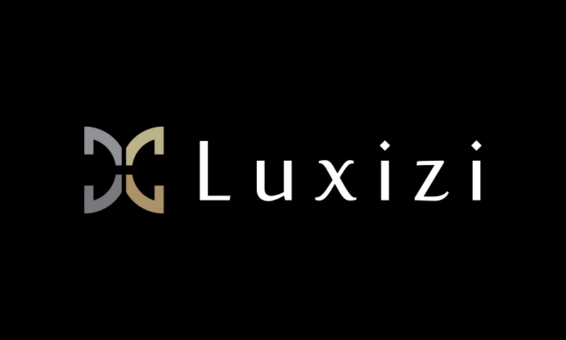 Luxizi - Potential product name for sale