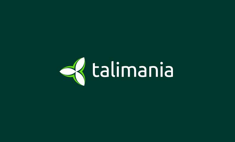 talimania.com