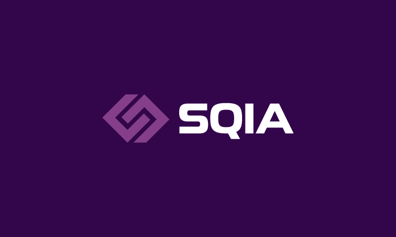 sqia logo