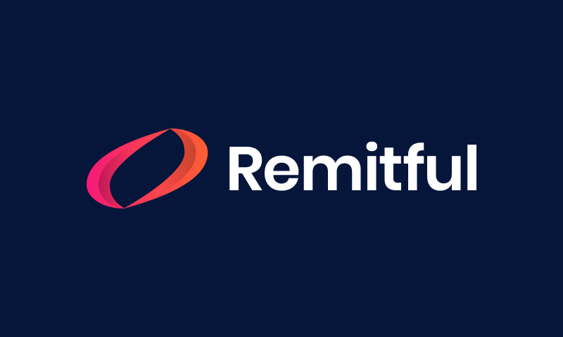 Remitful