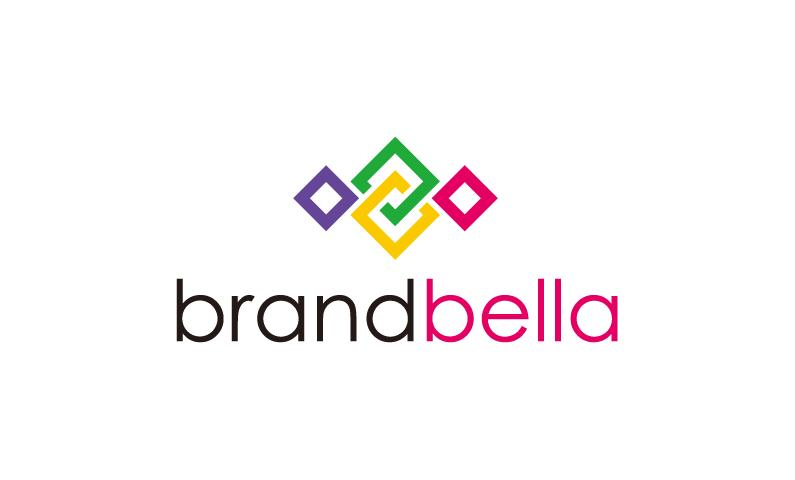 Brandbella