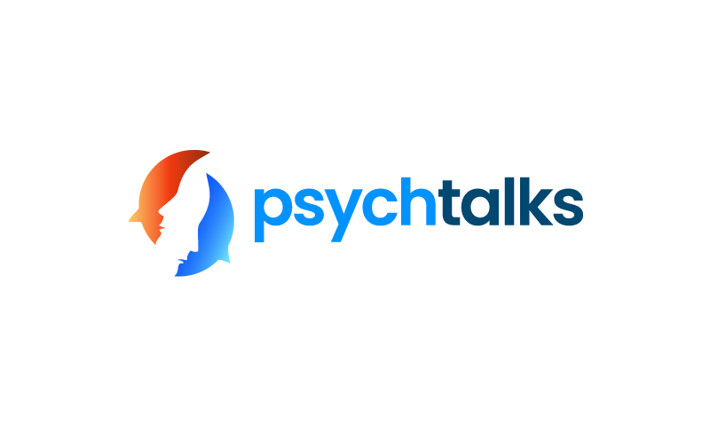 psychtalks logo