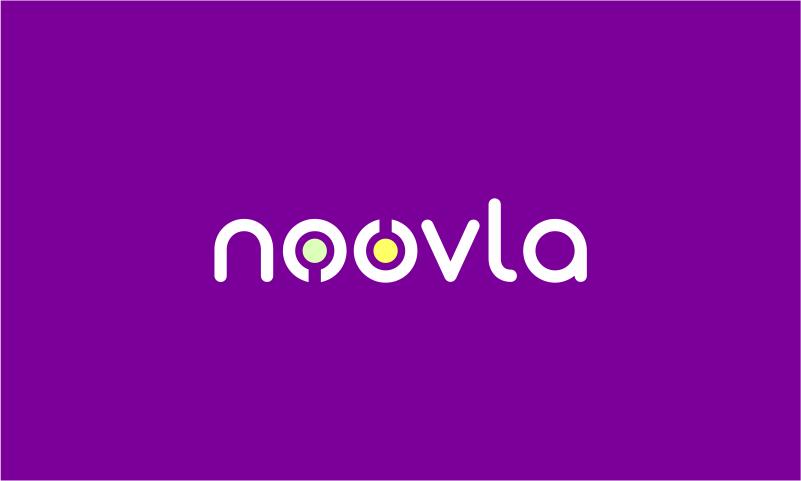 Noovla