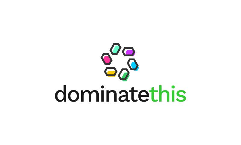 Dominatethis