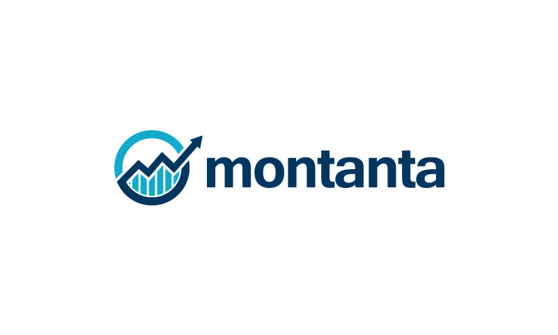 Montanta - Finance business name for sale