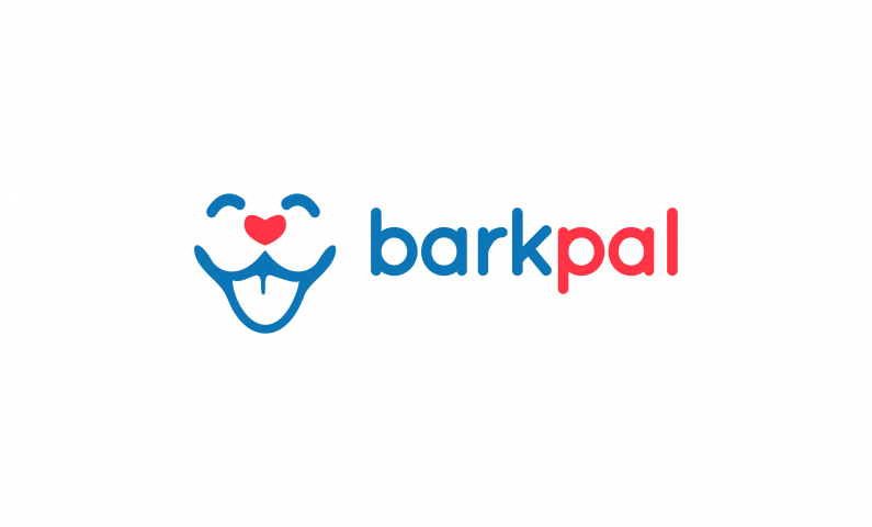 Barkpal - Dining company name for sale
