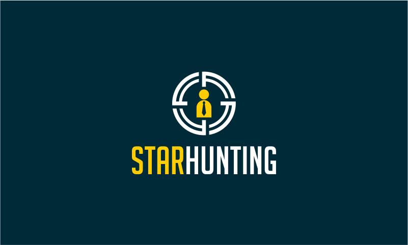 Starhunting