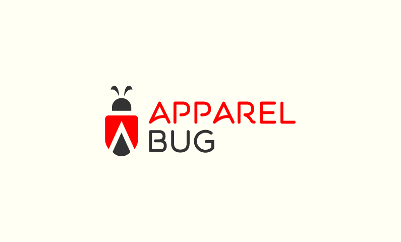 Apparelbug - Accessories domain name for sale