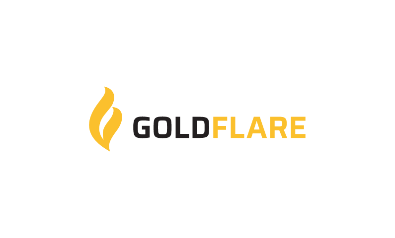 Goldflare
