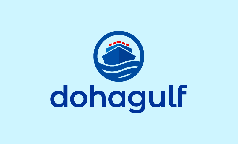 Dohagulf - Transport business name for sale