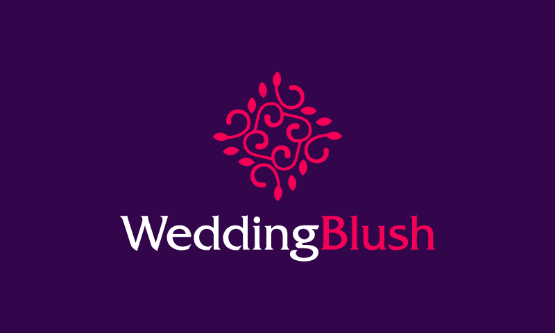Weddingblush