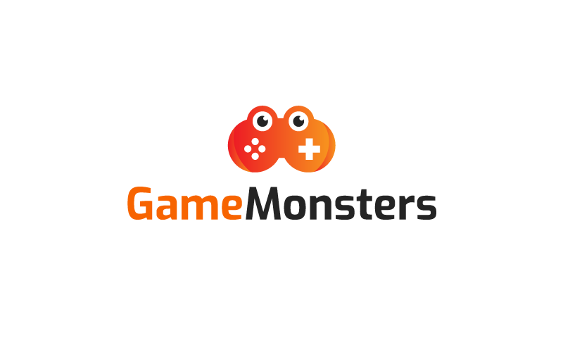Gamemonsters