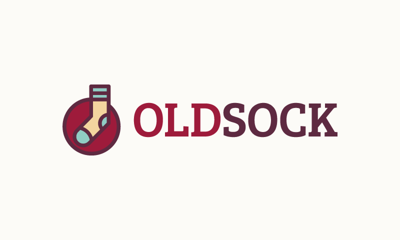 Oldsock - Music product name for sale