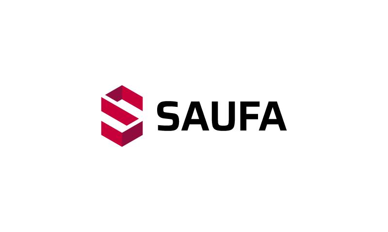 Saufa