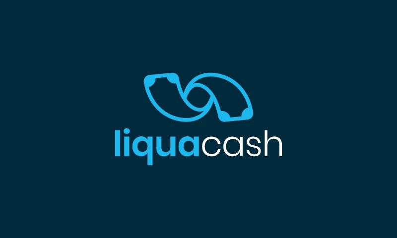 Liquacash