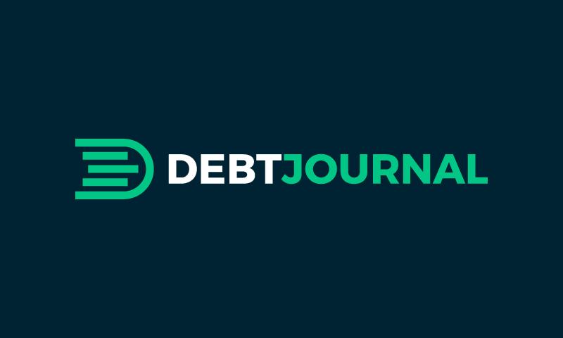 Debtjournal