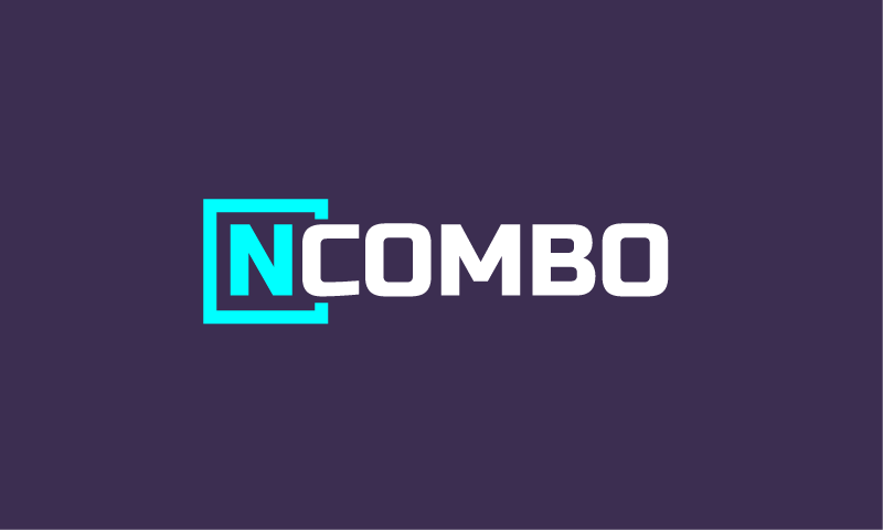 Ncombo - Business business name for sale