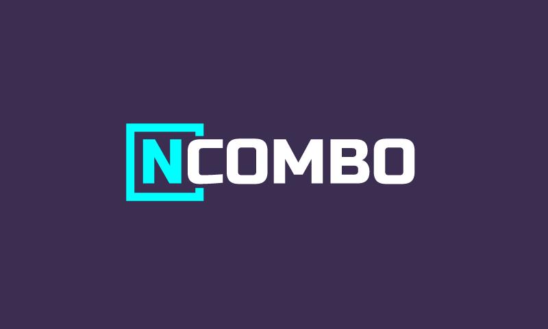 Ncombo