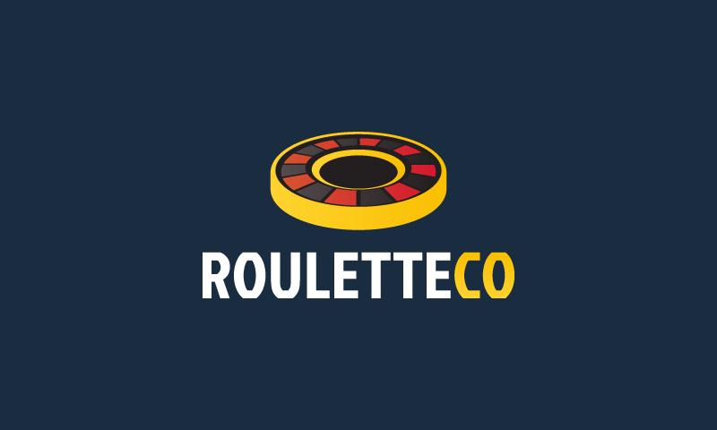 Rouletteco