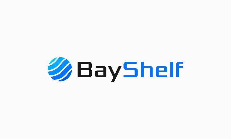 Bayshelf