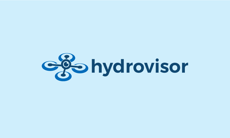 Hydrovisor