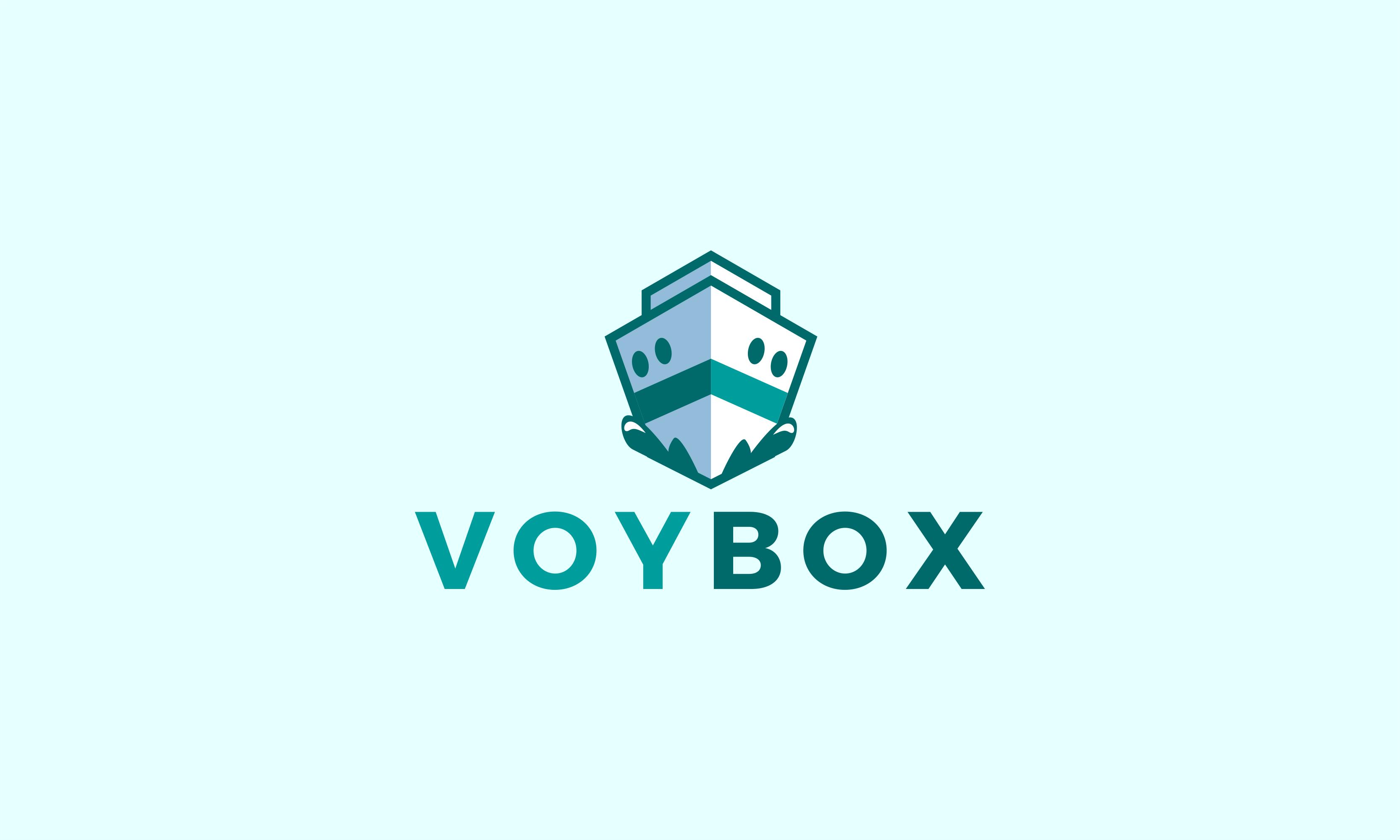 Voybox