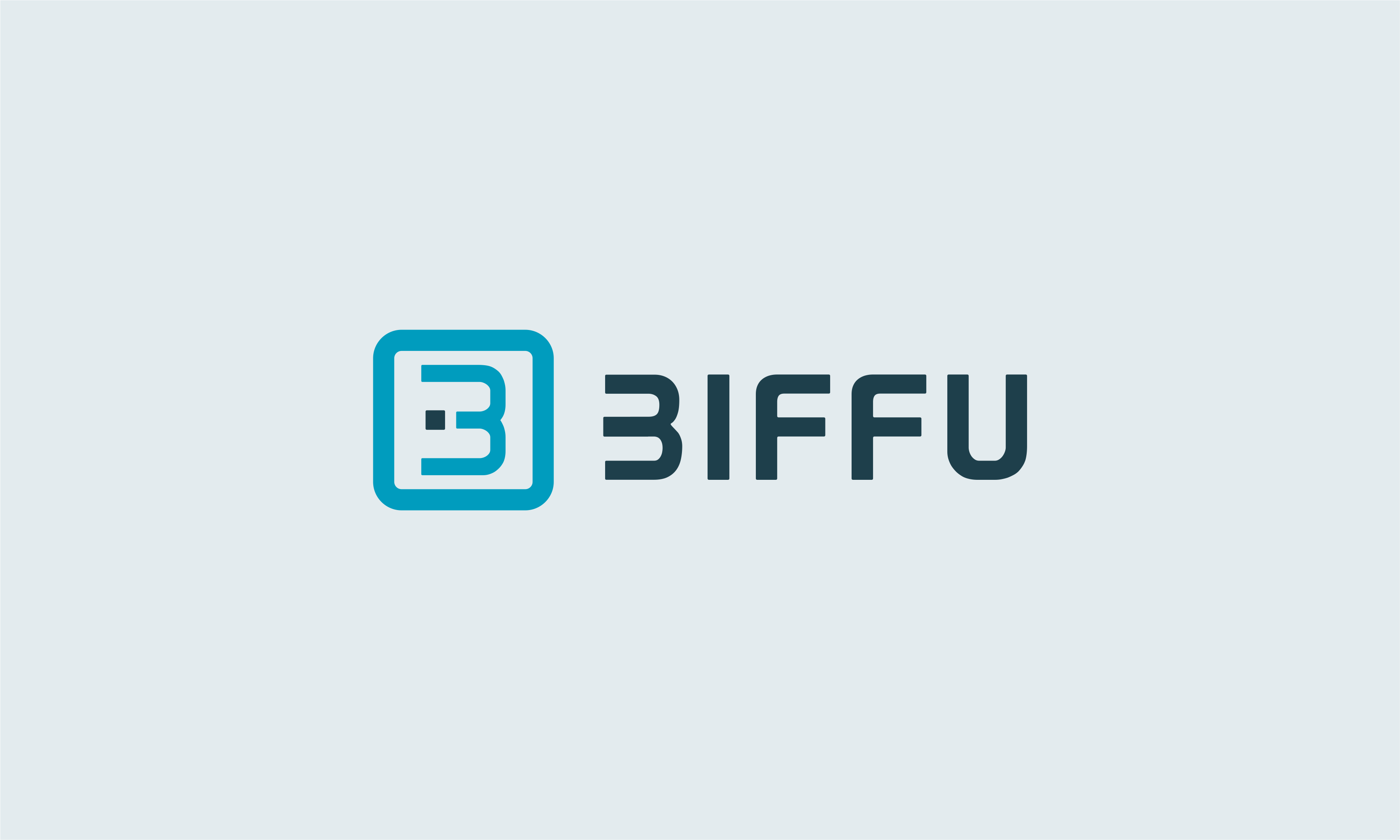 Biffu - Childcare domain name for sale