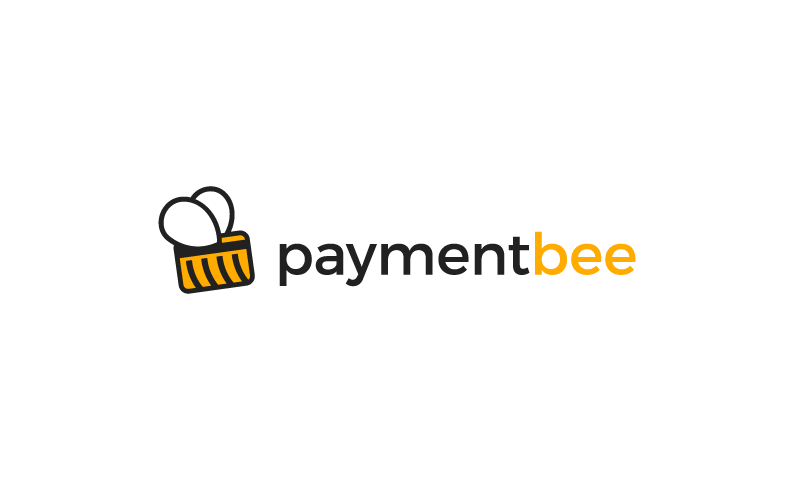 Paymentbee