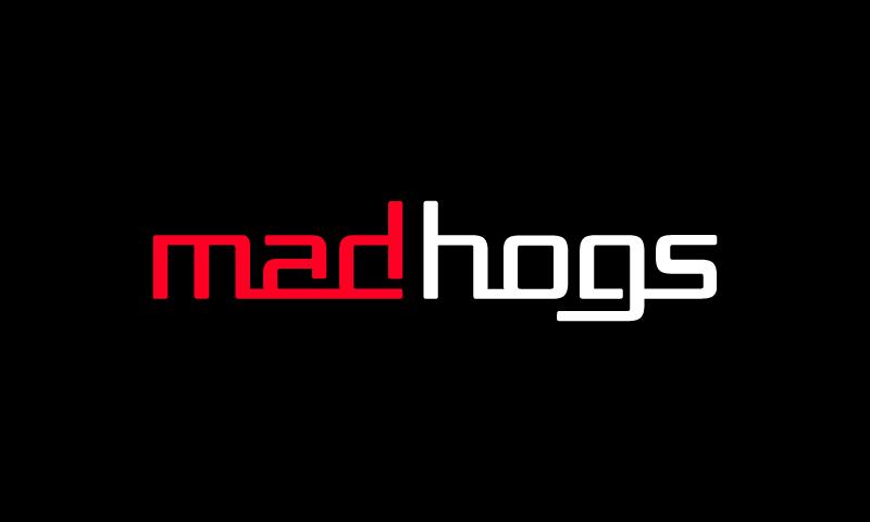 Madhogs