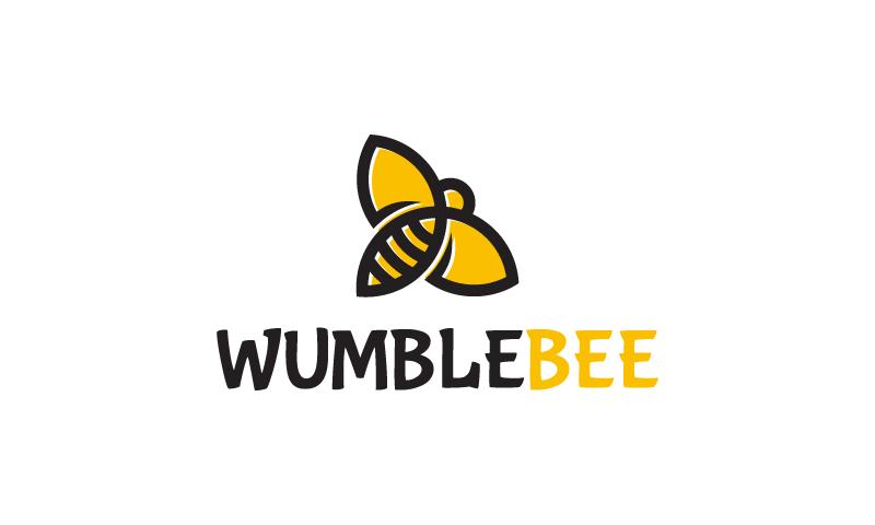 Wumblebee