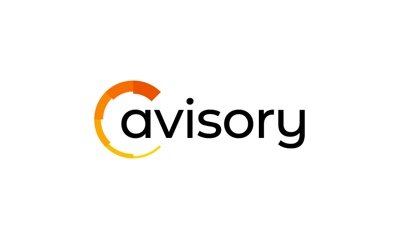 Avisory logo
