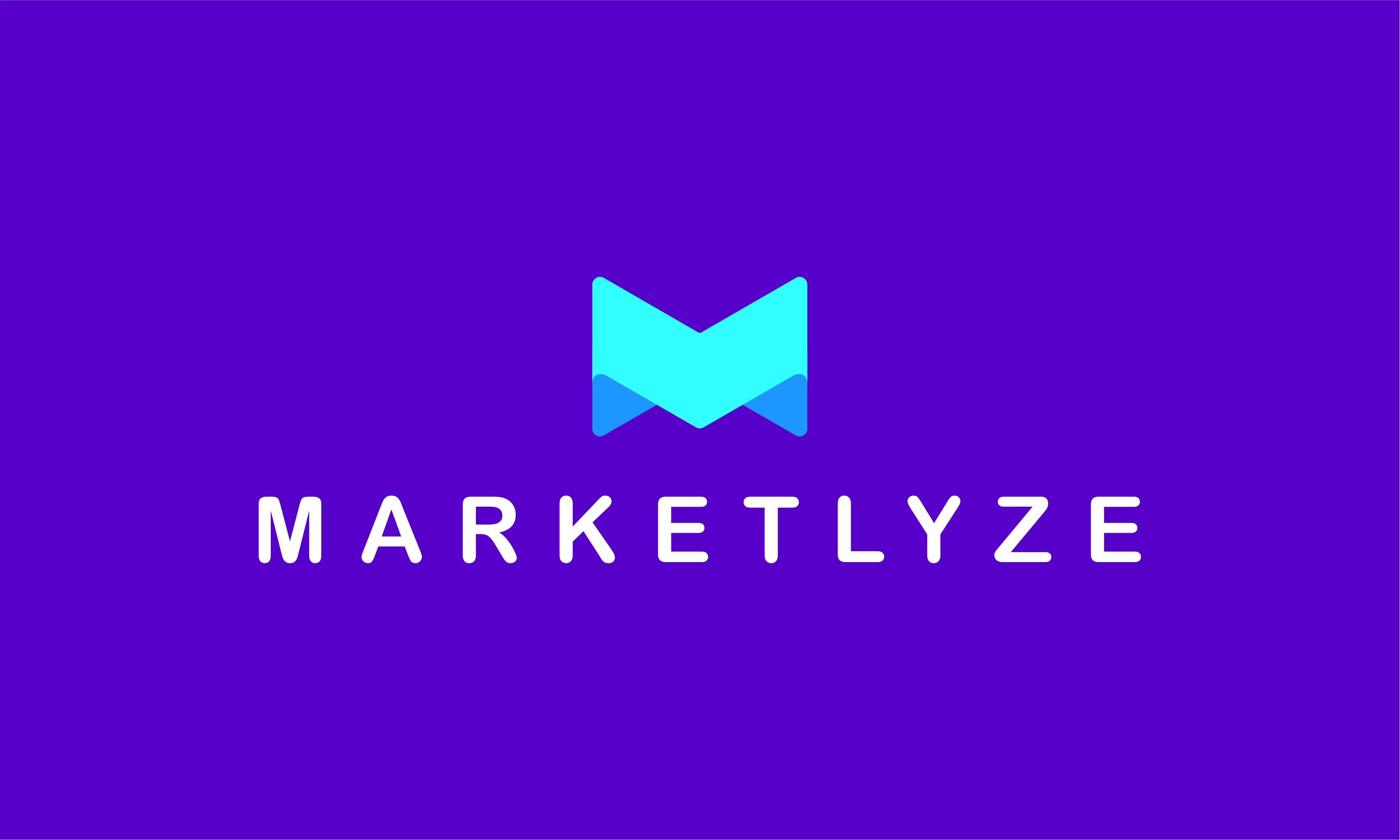 Marketlyze