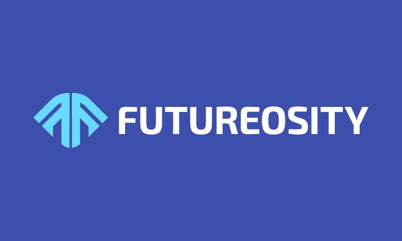 Futureosity